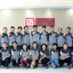 Simcone Technology Co., Ltd